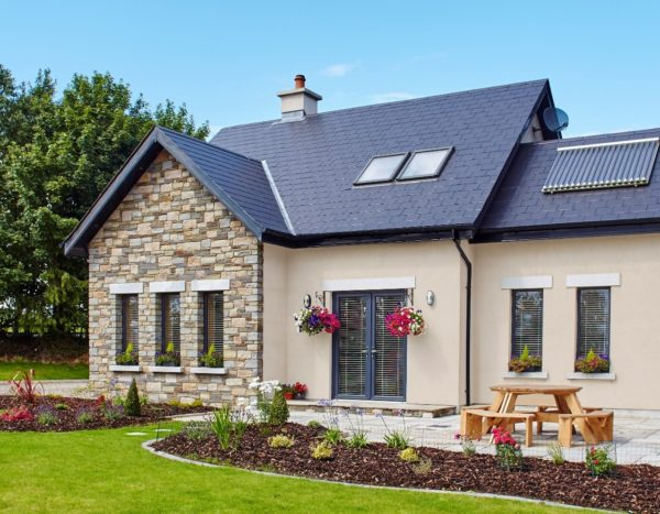 WHY REPLACEMENT WINDOWS ARE AN IMPORTANT HOME RENOVATION PROJECT