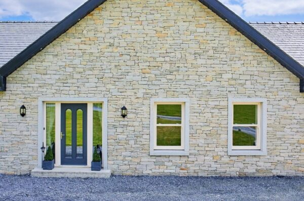 TIPS ON SELECTING THE BEST WINDOWS STYLE FOR YOUR HOME